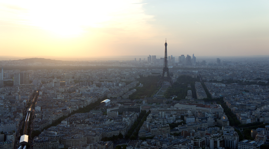 2014-montparnasse-56-eiffel-tower-paris-france-07