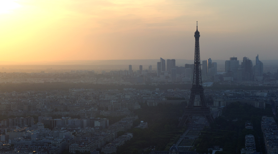 2014-montparnasse-56-eiffel-tower-paris-france-08