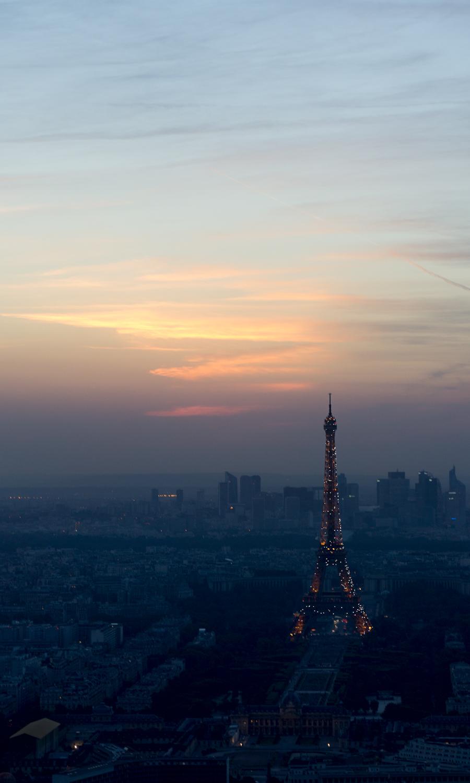 2014-montparnasse-56-tower-paris-france-10
