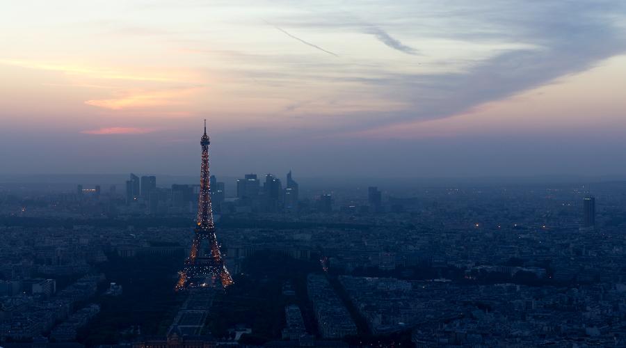 2014-montparnasse-56-tower-paris-france-12