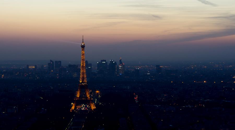 2014-montparnasse-56-tower-paris-france-14
