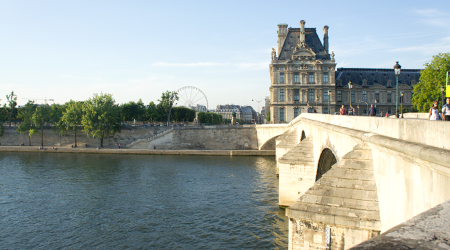 2014-palais-du-louvre-from-pont-royal-bridge-paris-france-03