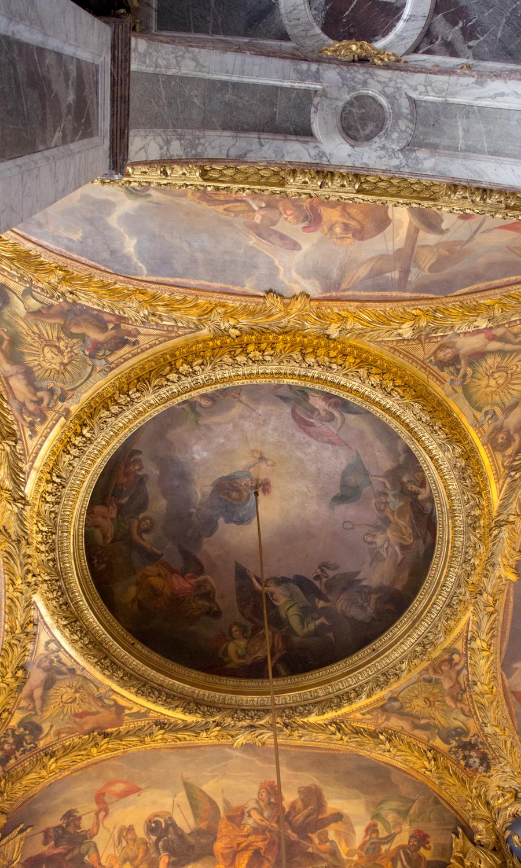 2014-chateau-de-versailles-paris-france-27