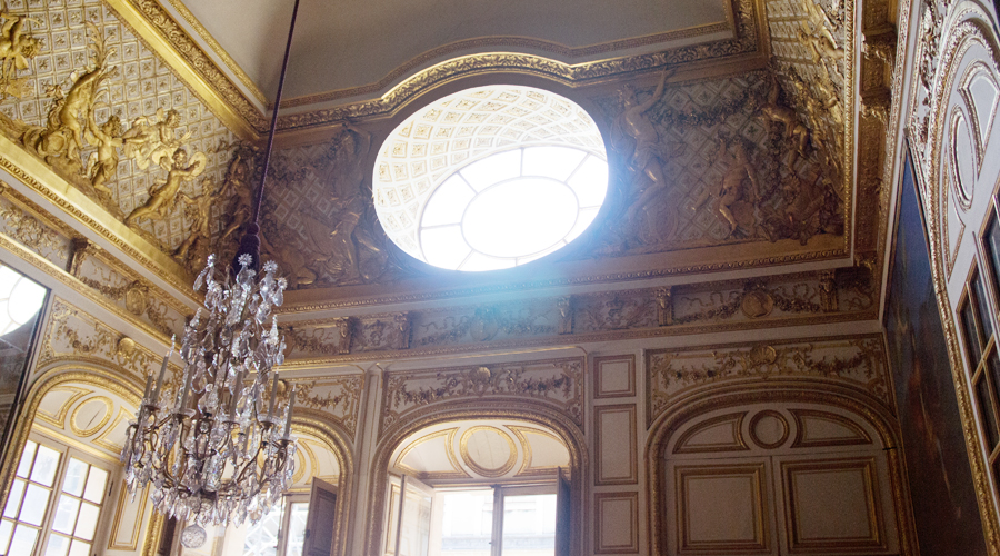 2014-chateau-de-versailles-paris-france-30