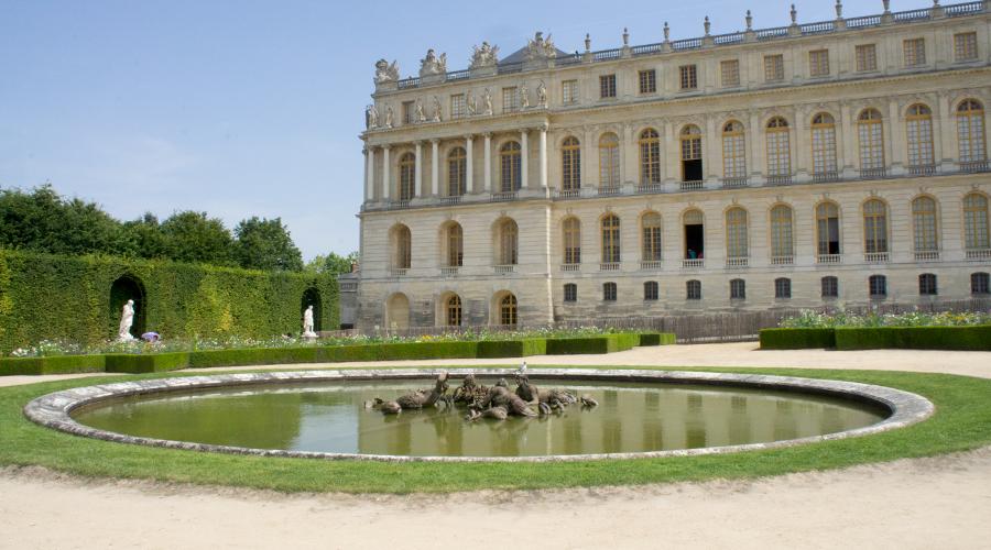 2014-chateau-de-versailles-paris-france-47-2