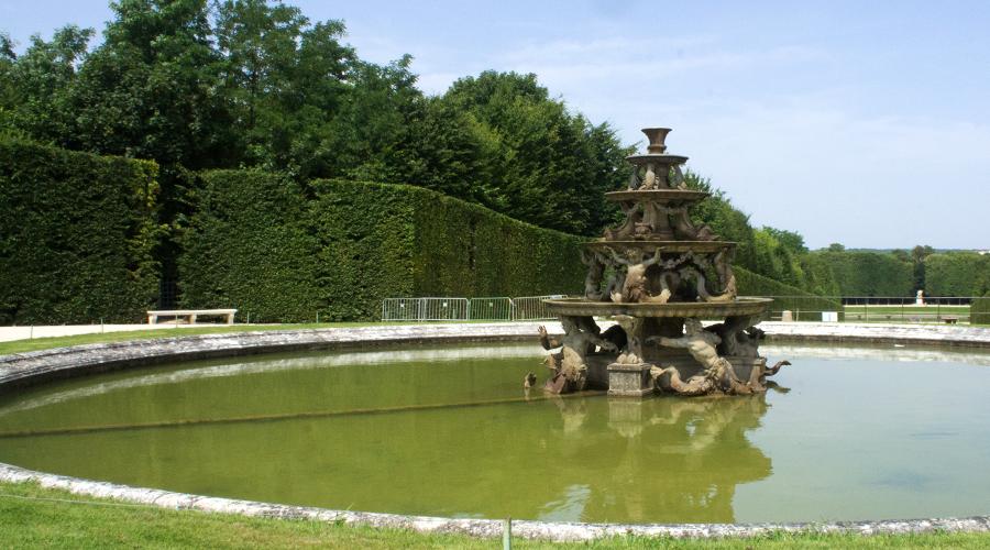 2014-chateau-de-versailles-paris-france-49