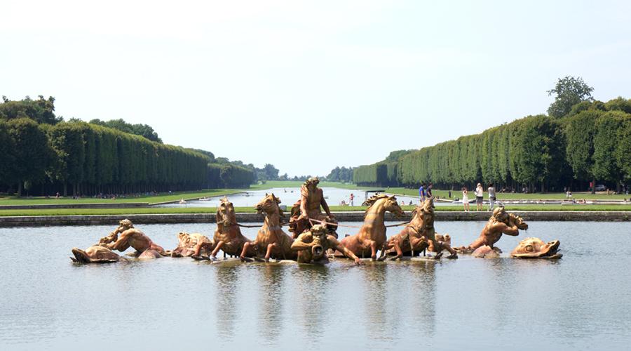 2014-chateau-de-versailles-paris-france-58