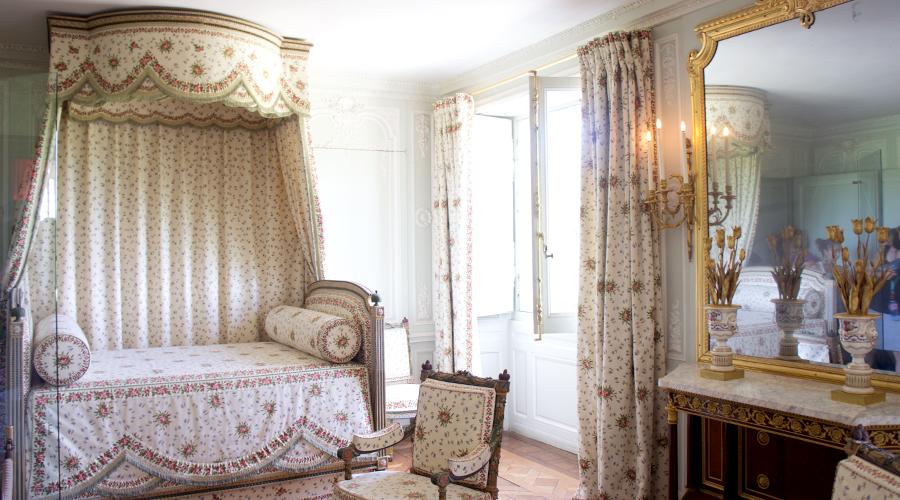 2014-chateau-de-versailles-paris-france-66