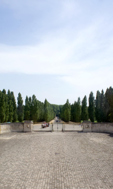 2014-chateau-de-versailles-paris-france-67