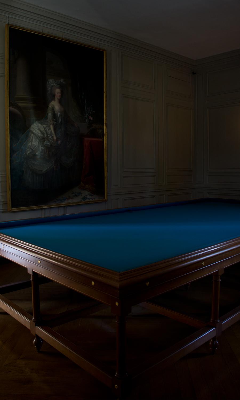 2014-chateau-de-versailles-paris-france-70