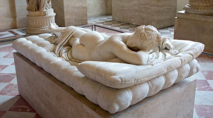 2014-louvre-museum-paris-france-19