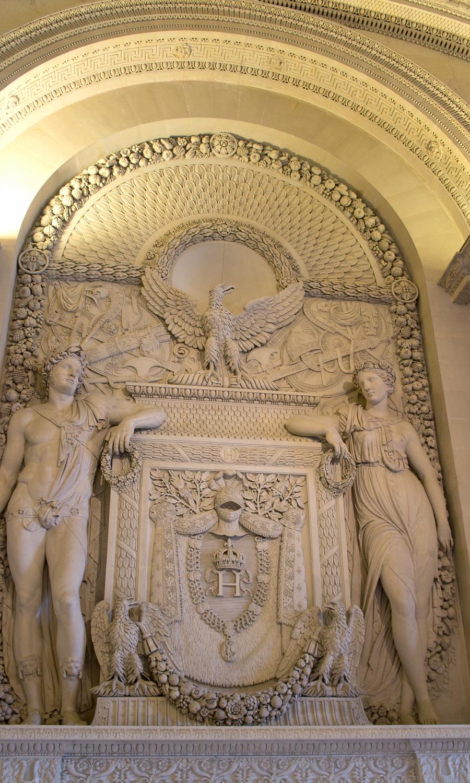 2014-louvre-museum-paris-france-21