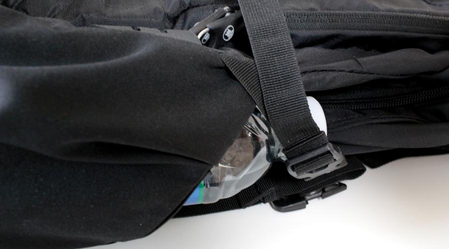 silentlyfree-travel-tips-backpack-04