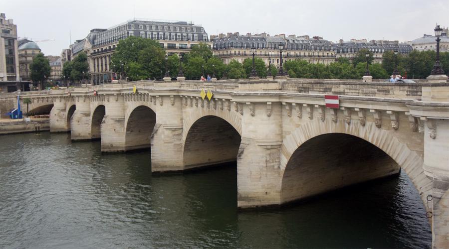 2014-notre-dame-paris-france-05