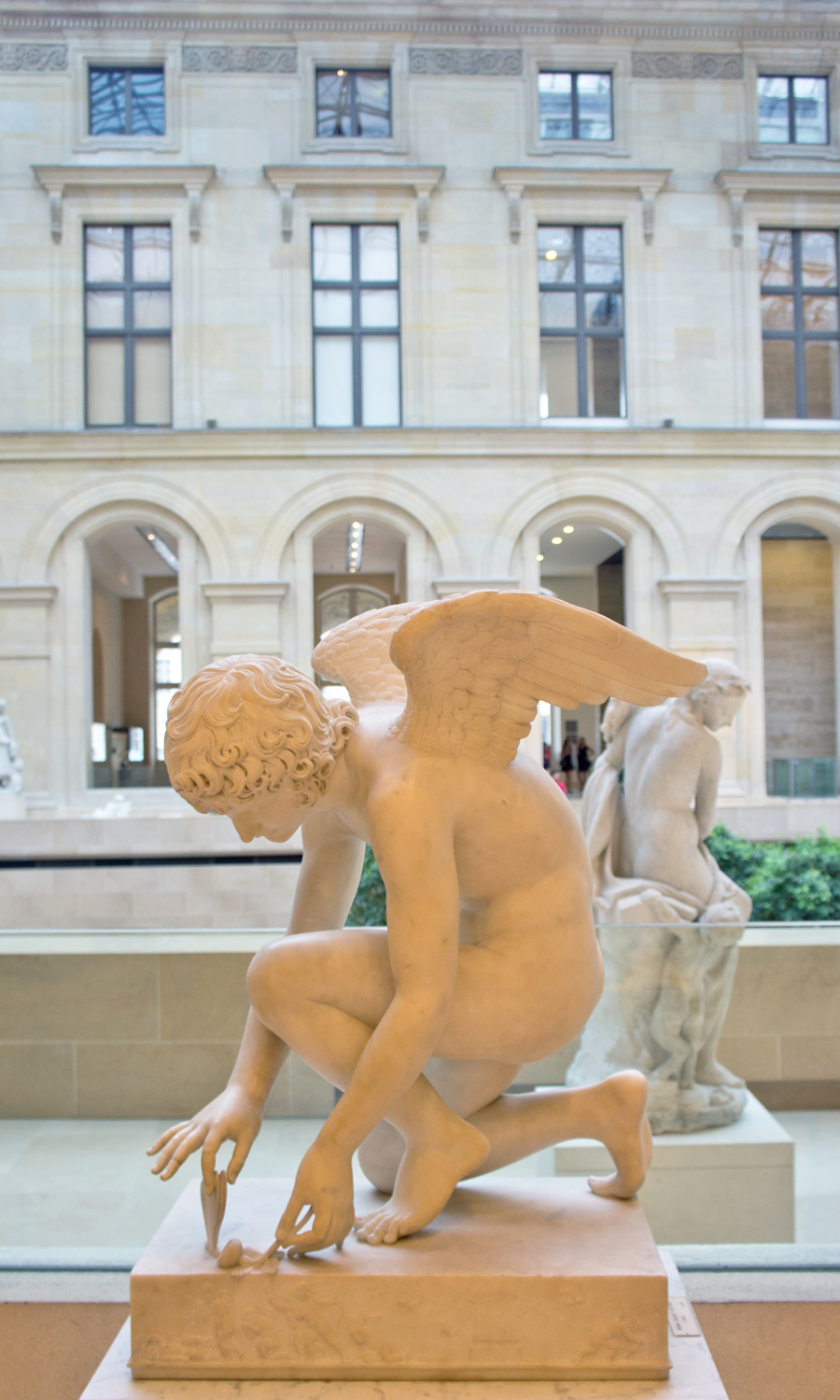 2014-louvre-museum-paris-france-28