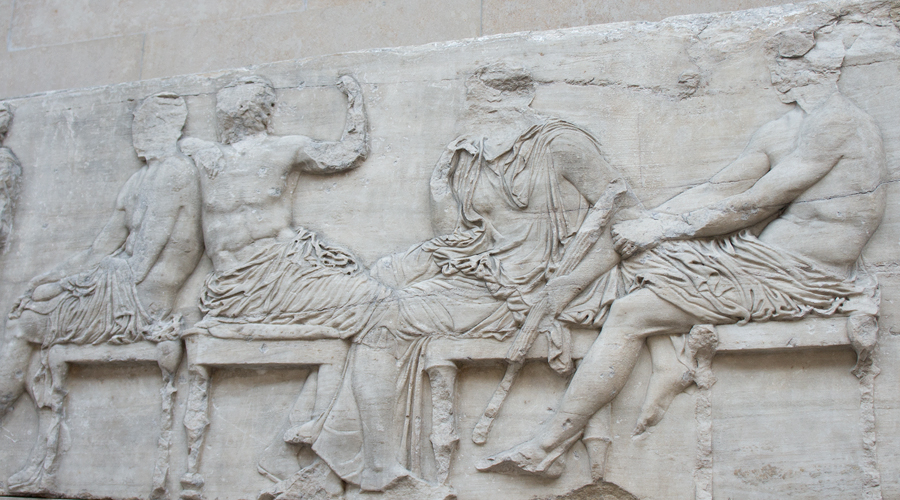 2014-british-museum-parthenon-frieze-london-uk-silentlyfree-02