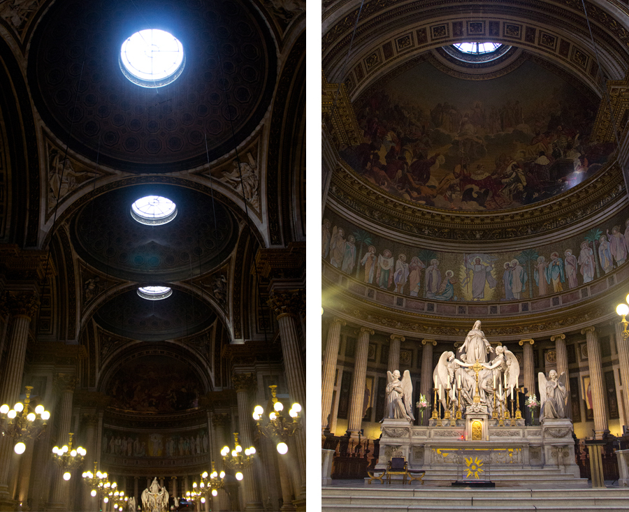 2014-la-madeleine-church-paris-france-04-2