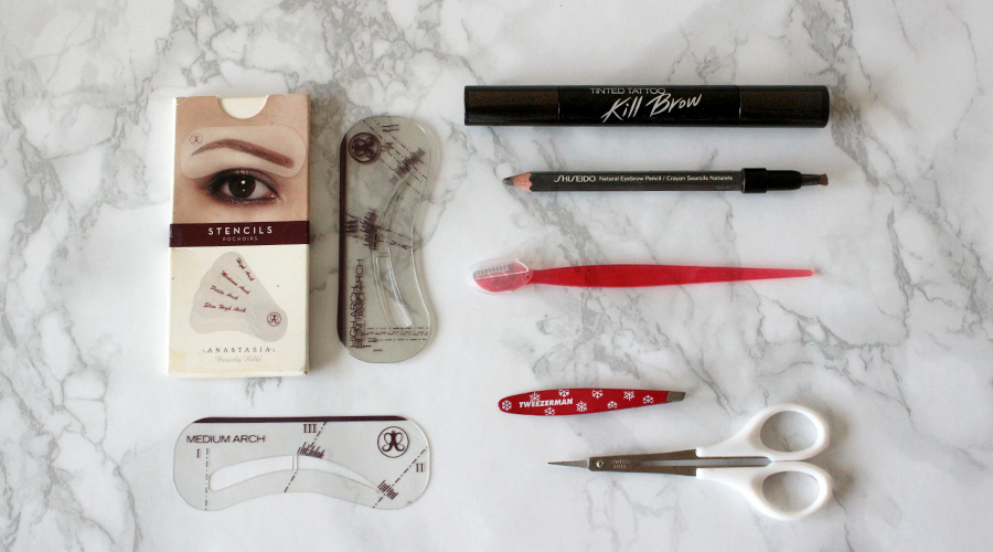 2015-silentlyfree-beauty-brow-essentials