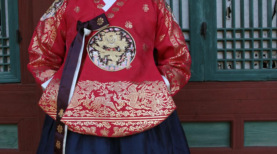 2015-silentlyfree-gyeong-bok-gung-palace-seoul-korea-07