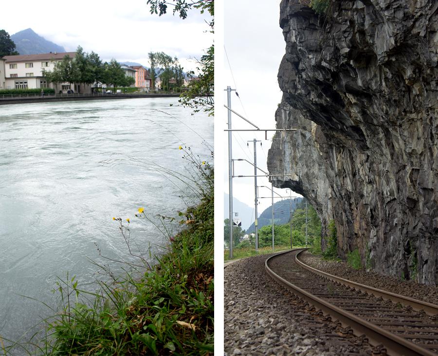 2014-silentlyfree-interlaken-switzerland-01