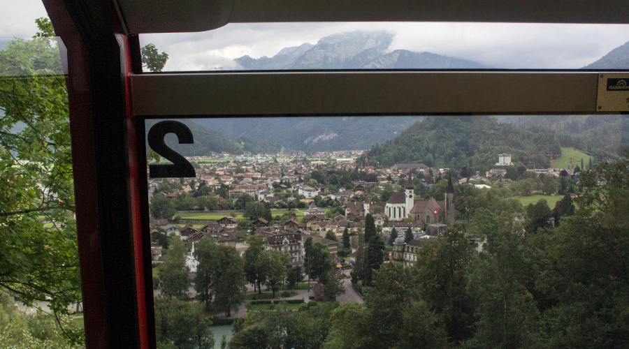 2014-silentlyfree-interlaken-switzerland-harder-kulm-01