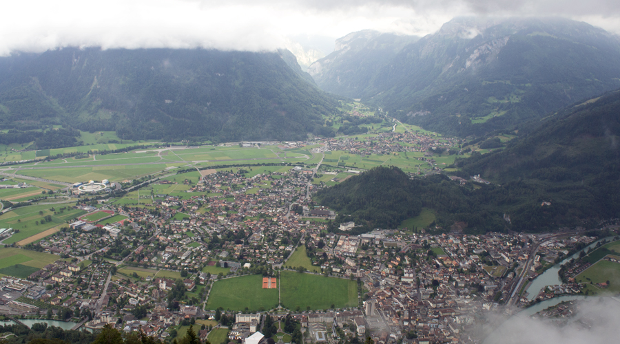 2014-silentlyfree-interlaken-switzerland-harder-kulm-07