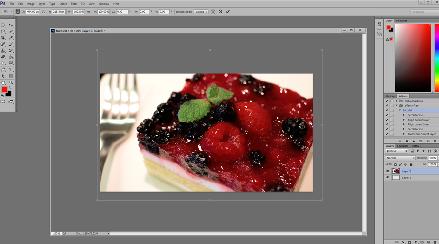 silentlyfree-how-to-photoshop-edit-photos-bloggers-08
