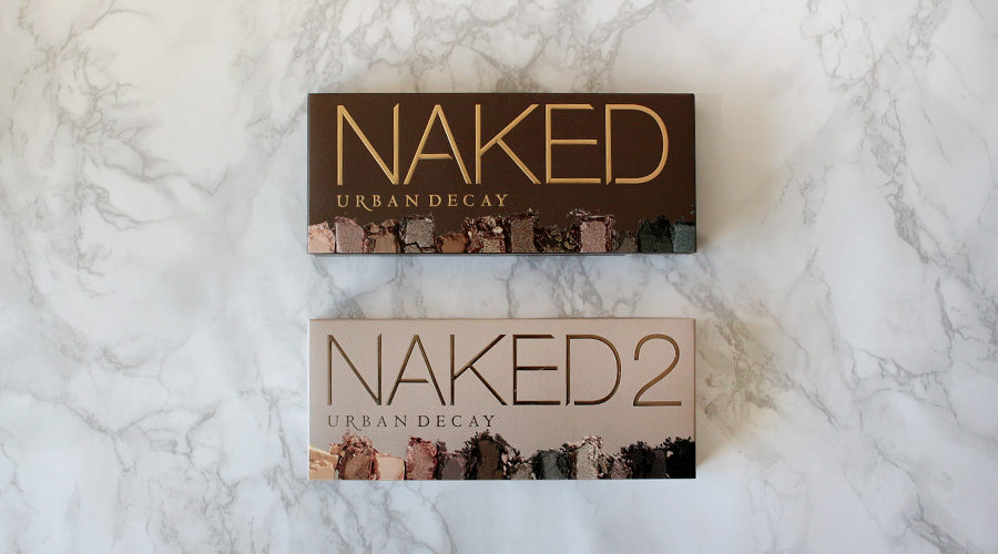 silentlyfree-urban-decay-naked-vs-naked2-palette-eyeshadow-comparison-seoul-south-korea-01