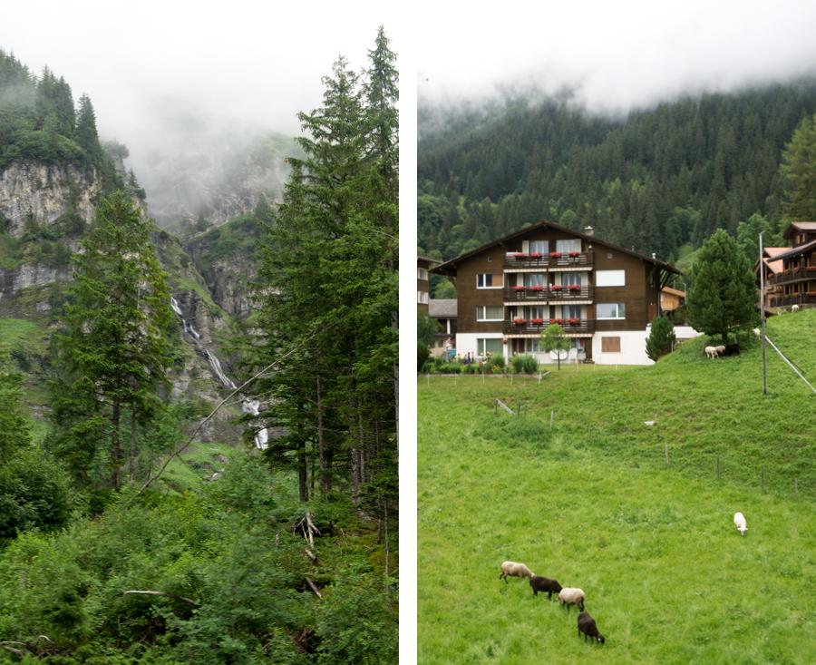 2014-silentlyfree-interlaken-switzerland-jung-frau-01