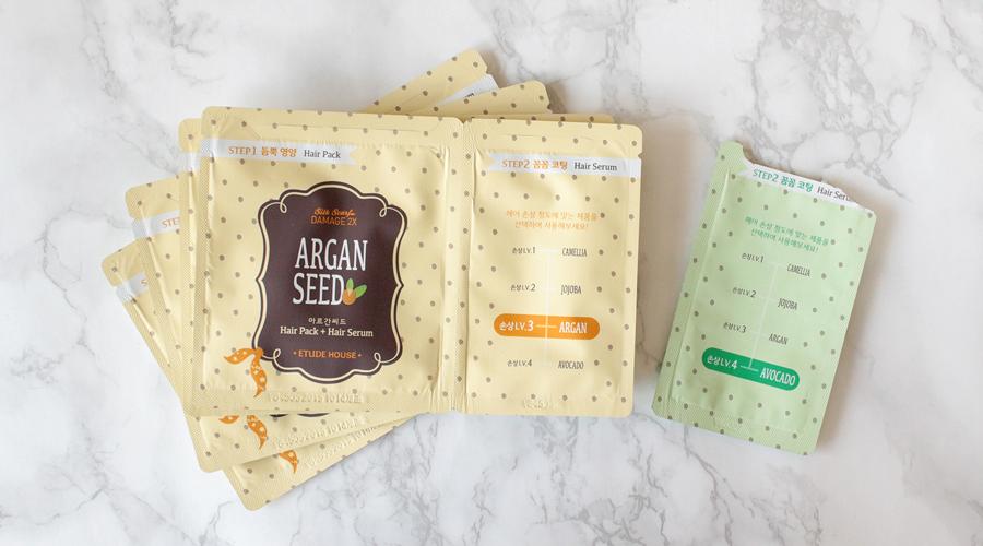 silentlyfree-beauty-kbeauty-korean-etude-house-silk-scarf-damage-2x-argan-seed-hair-pack-serum-01
