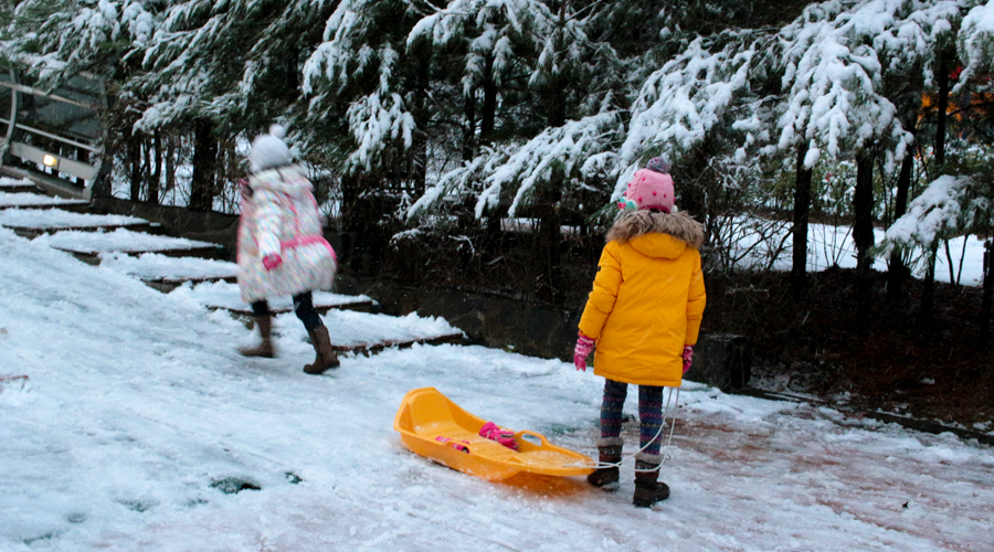 silentlyfree-winter-wonderland-south-korea-02