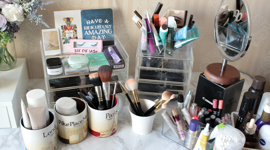 silentlyfree-beauty-makeup-collection-storage-01