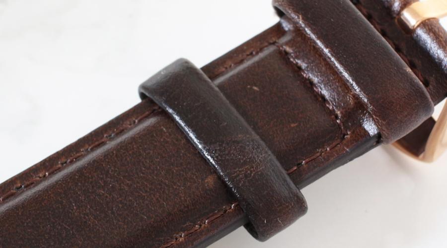 silentlyfree-style-watch-daniel-wellington-dw-36mm-classic-bristol-review-02