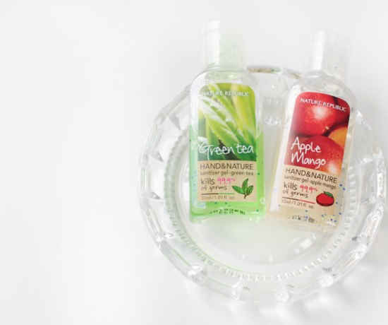 silentlyfree-beauty-kbeauty-nature-republic-hand-and-nature-sanitizer-gel-green-tea-apple-mango
