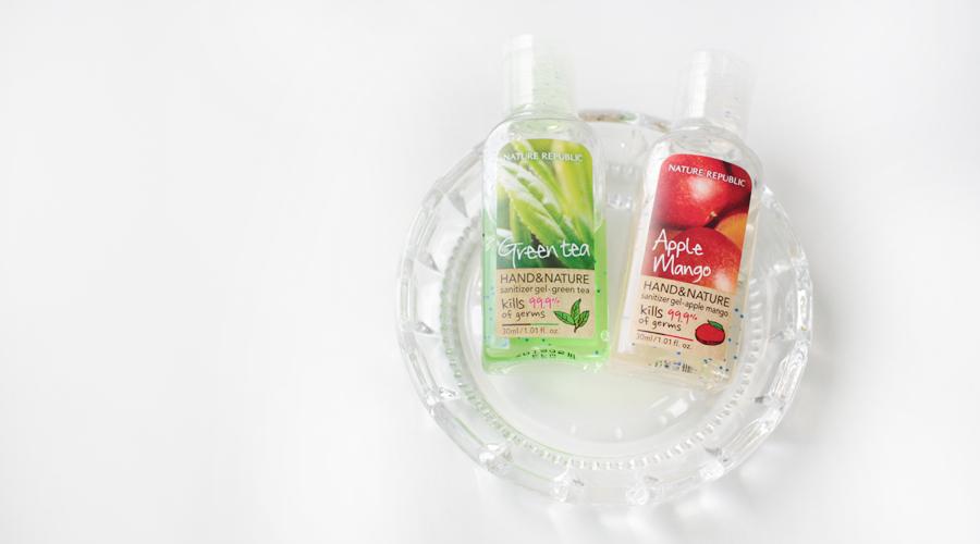 silentlyfree-beauty-kbeauty-nature-republic-hand-and-nature-sanitizer-gel-green-tea-apple-mango