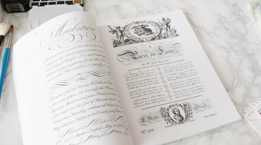 silentlyfree-calligraphy-copperplate-02-universal-penman-george-bickham-02