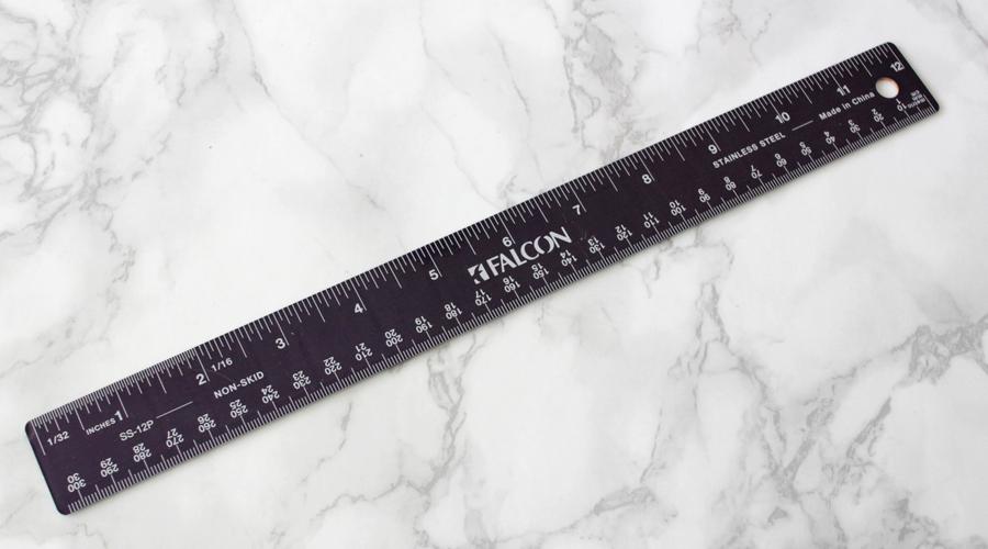 silentlyfree-calligraphy-tools-02-ruler