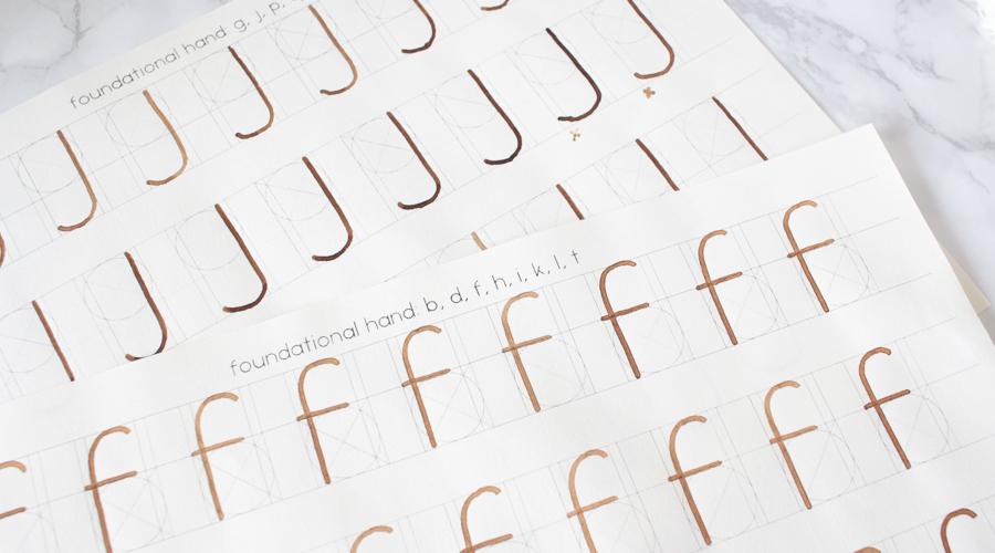 silentlyfree-calligraphy-foundational-practice-03