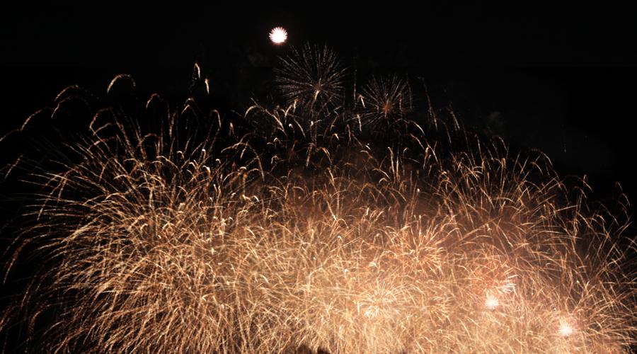 2016-silentlyfree-photography-seoul-international-fireworks-festival-19