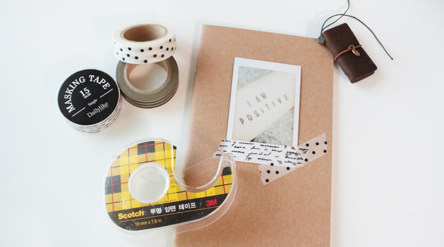 2016-silentlyfree-travelers-notebook-midori-gratitude-journal-06