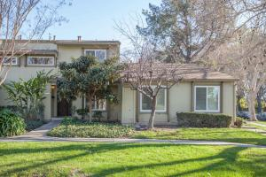 1941 Sweetgum Ct San Jose CA
