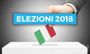 ELEZIONI-20181
