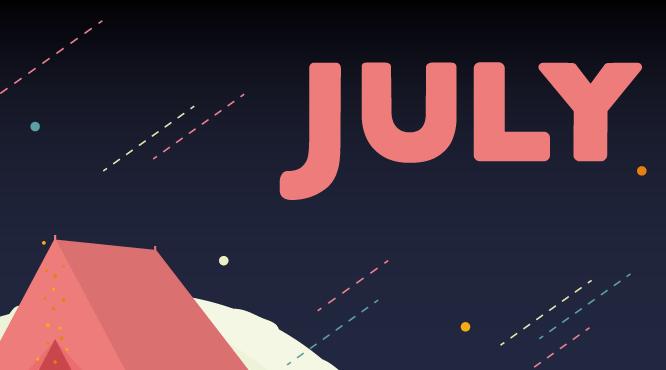 calendar-july-free-silocreativo