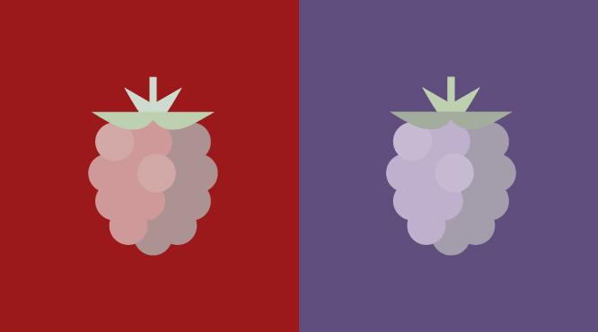 recources-colour-combination-free