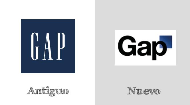 logo-gap-error_ekos