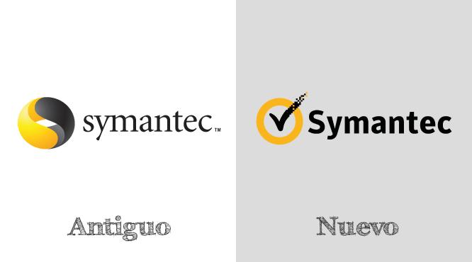 logo-rediseno-symantec_ekos