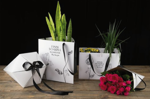 packaging-flores-papel