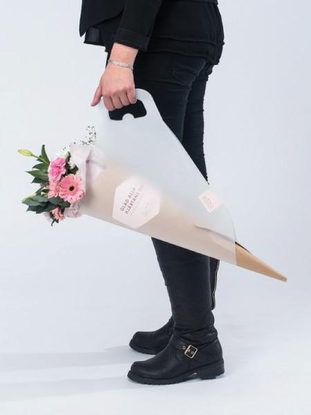 packaging-asa-flores