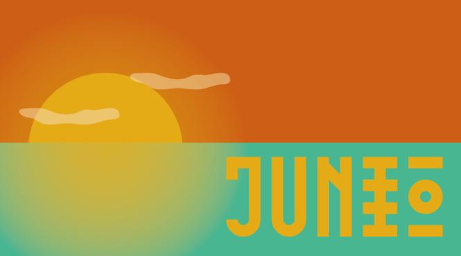 calendario-junio-2016-silocreativo
