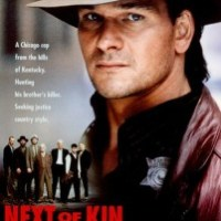 Mini-Review: Next of Kin (1989)